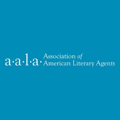 AALA-Website