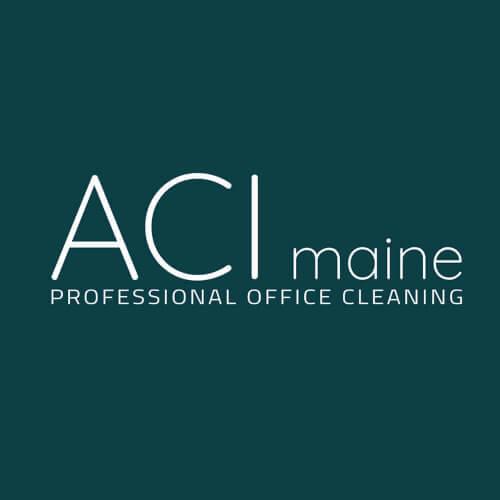 ACI-Maine-Website