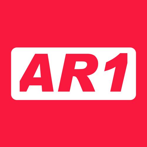 AR1-Website