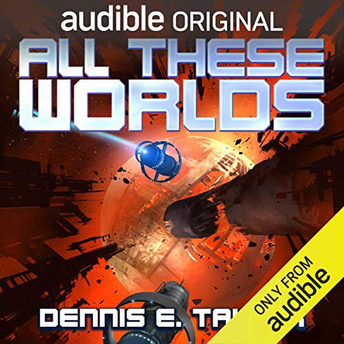 All-These-Worlds