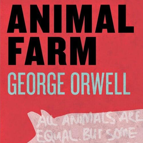 Animal-Farm