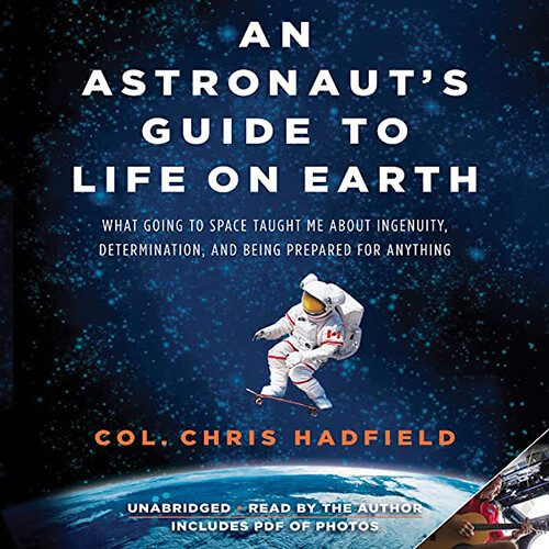 Astronauts-Guide