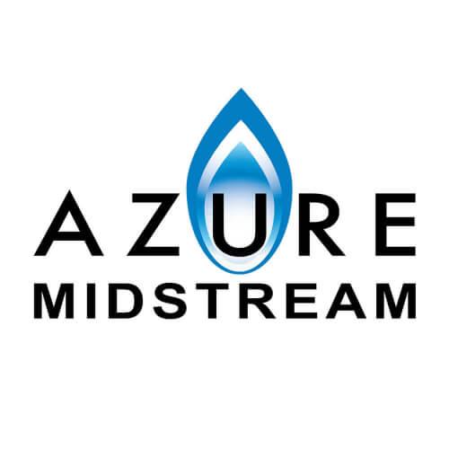Azure-Midstream-Website