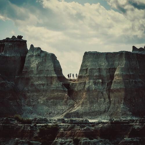 Badlands-National-Park-Adventures