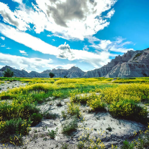 Badlands-National-Park-Alt