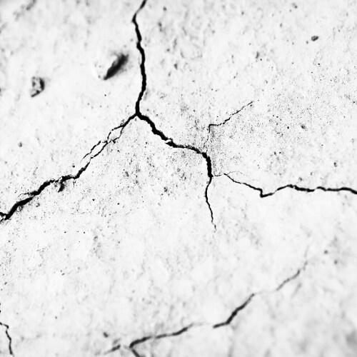 Badlands-White-Dirt