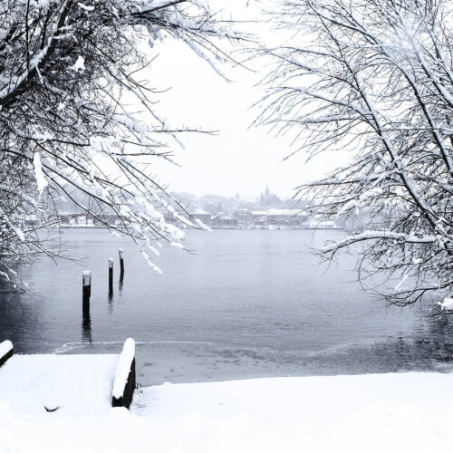 Biddeford-Saco-River