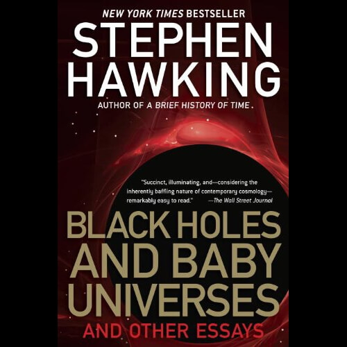 Black-Holes-and-Baby-Universes