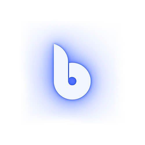 Boost-Rideshare-Website