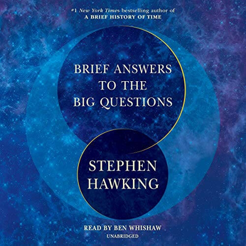 Brief-Answers-to-the-Big-Questions
