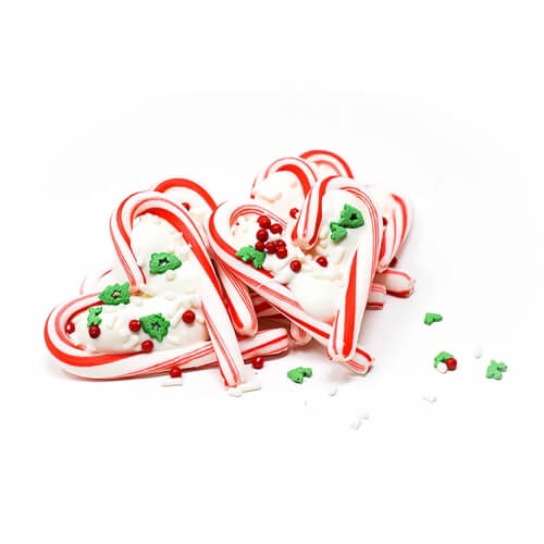 Candy-Cane-Hearts-Two