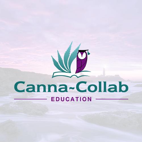 Canna-Collab-Website