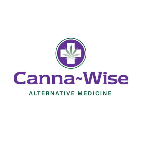 Cannawise-Website
