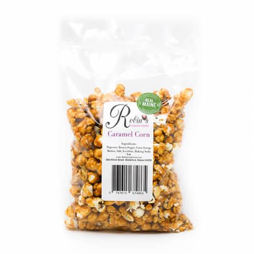 Caramel-Corn-Bag