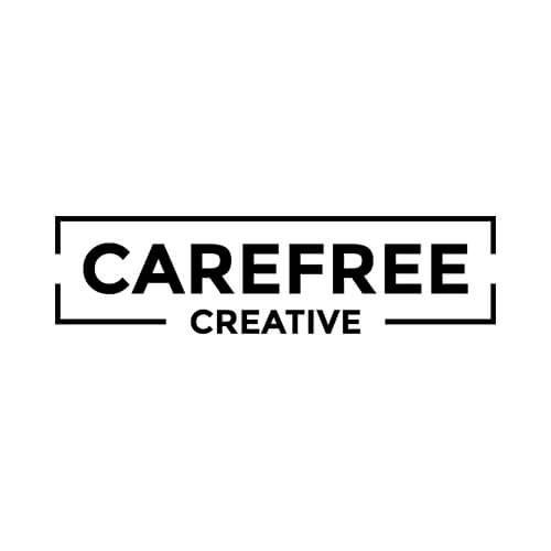 Carefree-Creative-v3-Website