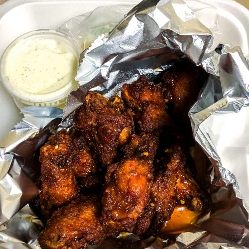 Chicken-Wings-3