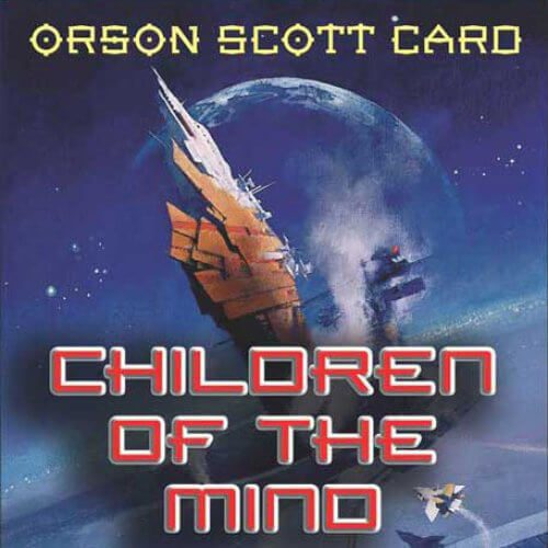 Children-of-the-Mind