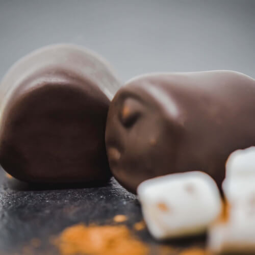Chocolate-Marshmallow-Scene