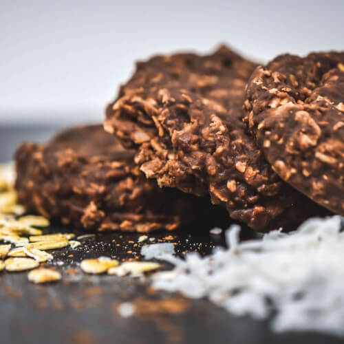 Chocolate-No-Bakes-Scene
