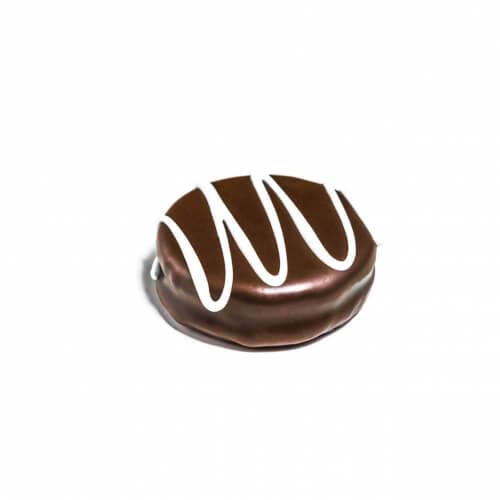 Chocolate-Oreo-Product-Shot
