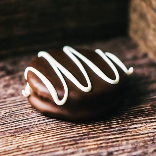 Chocolate-Oreo-Scene