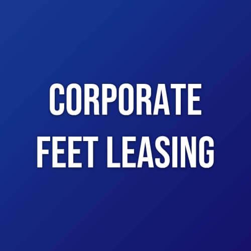 Corporate-Fleet-Leasing-Website