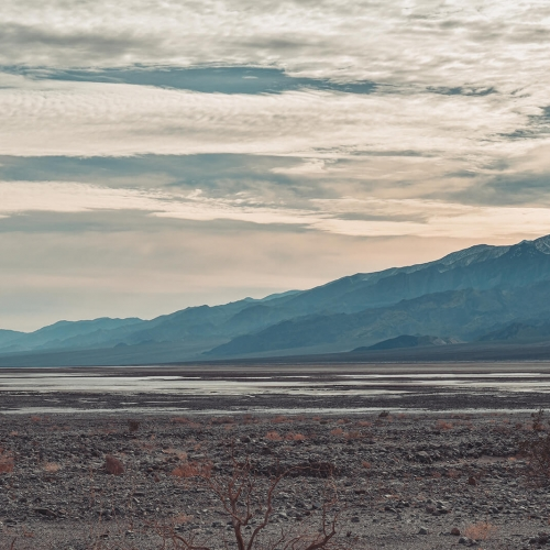 Death-Valley-National-Park-Faded-Range