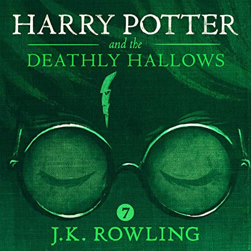 Deathly-Hallows