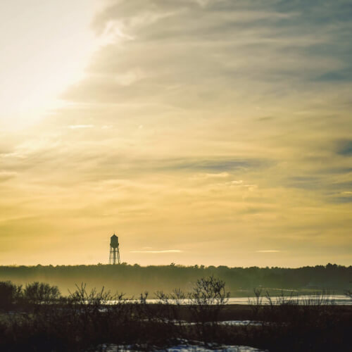 East-Point-Sanctuary-Water-Tower