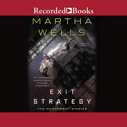 Edit-Strategy
