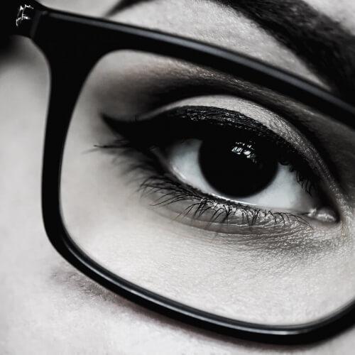Eliza-Eye
