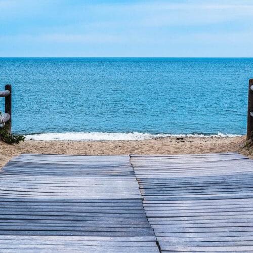 Ferry-Beach-State-Park