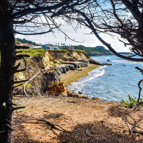Fishing-Rock-Hidden-Trail