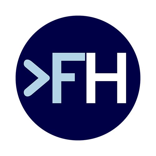 Force-Hygiene-Website