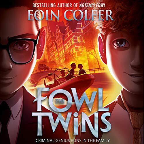 Fowl-Twins