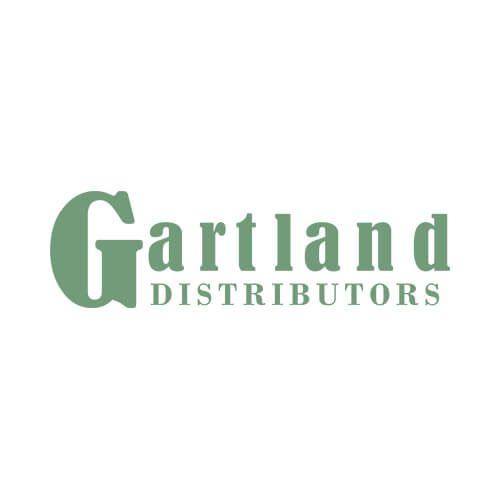 Gartland-Distributors-Website