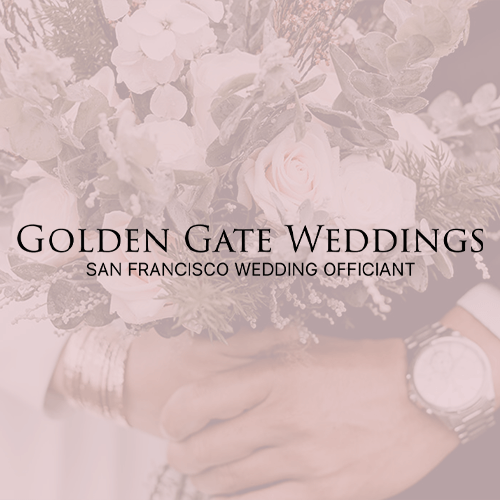 Golden-Gate-Weddings-Website