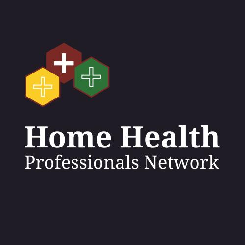 HHPN-Website