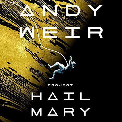 Hail-Mary
