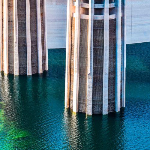 Hoover-Dam-Water