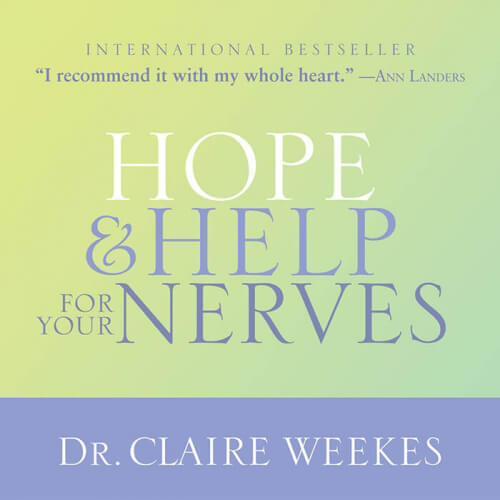 Hope-and-Help-For-Your-Nerves