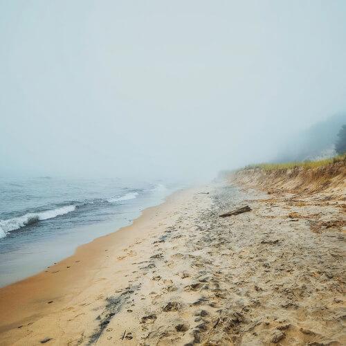 Indiana-Dunes-National-Park-Lake-Michigan-Two