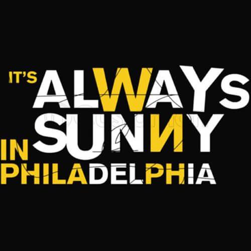 Its-Always-Sunny-In-Philadelphia