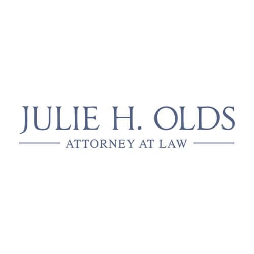 Julie-Olds