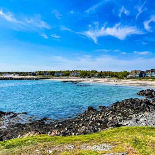 Kettle-Cove-State-Park-Beach