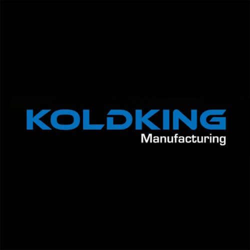 Kold-King-Website-Thumb