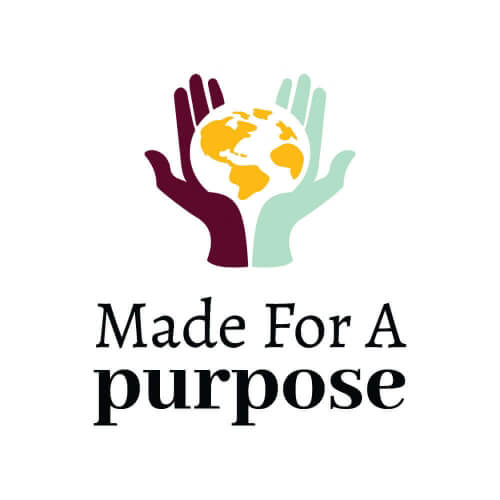 Made-For-A-Purpose-Website