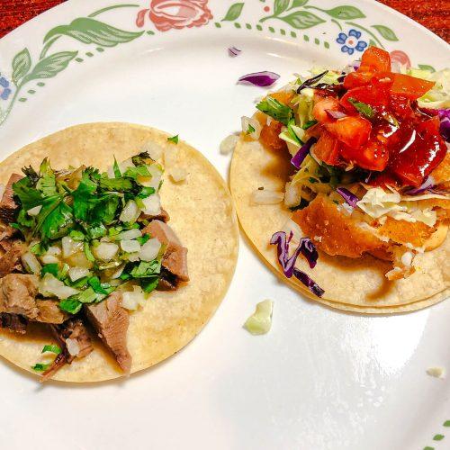 Marcos-Place-Fish-&-Lengua-Tacos