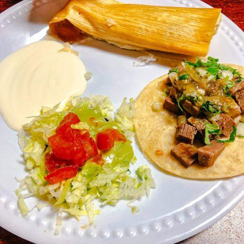 Marcos-Place-Tamalee-&-Lengua-Tacos