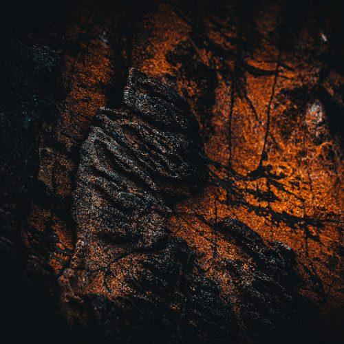 McVay-Rock-State-Recreation-Orange-Rock